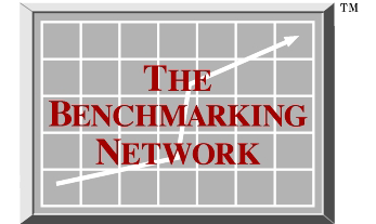 Society for Inventory Management Benchmarking Analysisis a member of The Benchmarking Network
